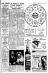 Portsmouth Evening News Tuesday 02 October 1951 Page 5