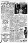 Portsmouth Evening News Tuesday 02 October 1951 Page 6