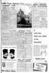 Portsmouth Evening News Tuesday 02 October 1951 Page 7
