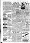 Portsmouth Evening News Tuesday 02 October 1951 Page 8