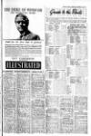 Portsmouth Evening News Tuesday 02 October 1951 Page 9