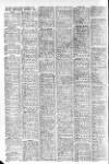 Portsmouth Evening News Tuesday 02 October 1951 Page 10