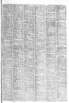 Portsmouth Evening News Tuesday 02 October 1951 Page 11