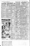 Portsmouth Evening News Tuesday 02 October 1951 Page 12