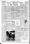 Portsmouth Evening News Tuesday 13 November 1951 Page 2