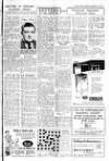 Portsmouth Evening News Tuesday 13 November 1951 Page 3
