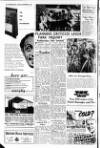 Portsmouth Evening News Tuesday 13 November 1951 Page 4