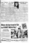 Portsmouth Evening News Tuesday 13 November 1951 Page 5