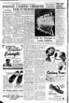 Portsmouth Evening News Tuesday 13 November 1951 Page 6