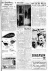 Portsmouth Evening News Tuesday 13 November 1951 Page 7
