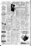 Portsmouth Evening News Tuesday 13 November 1951 Page 8