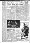 Portsmouth Evening News Friday 27 February 1953 Page 2