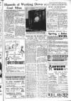 Portsmouth Evening News Friday 27 February 1953 Page 3