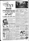 Portsmouth Evening News Friday 27 February 1953 Page 4