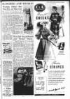 Portsmouth Evening News Friday 27 February 1953 Page 5