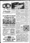 Portsmouth Evening News Friday 27 February 1953 Page 6