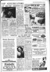 Portsmouth Evening News Friday 27 February 1953 Page 7