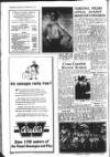 Portsmouth Evening News Friday 27 February 1953 Page 8