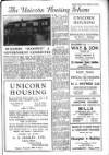 Portsmouth Evening News Friday 27 February 1953 Page 9
