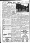 Portsmouth Evening News Friday 27 February 1953 Page 10