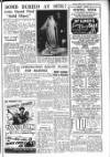 Portsmouth Evening News Friday 27 February 1953 Page 11