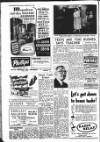 Portsmouth Evening News Friday 27 February 1953 Page 12