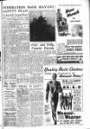 Portsmouth Evening News Friday 27 February 1953 Page 13