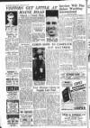 Portsmouth Evening News Friday 27 February 1953 Page 14