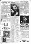 Portsmouth Evening News Friday 27 February 1953 Page 15