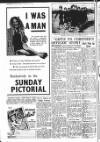 Portsmouth Evening News Friday 27 February 1953 Page 16
