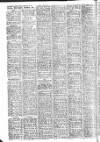 Portsmouth Evening News Friday 27 February 1953 Page 18