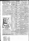 Portsmouth Evening News Friday 27 February 1953 Page 20