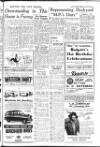Portsmouth Evening News Tuesday 27 April 1954 Page 3