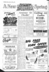 Portsmouth Evening News Tuesday 27 April 1954 Page 4