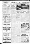 Portsmouth Evening News Tuesday 27 April 1954 Page 6