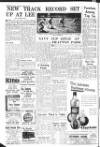 Portsmouth Evening News Tuesday 27 April 1954 Page 8