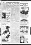 Portsmouth Evening News Wednesday 09 June 1954 Page 5