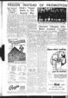 Portsmouth Evening News Wednesday 09 June 1954 Page 8