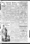 Portsmouth Evening News Wednesday 09 June 1954 Page 9