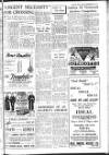 Portsmouth Evening News Monday 06 December 1954 Page 3