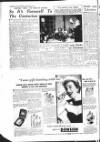 Portsmouth Evening News Monday 06 December 1954 Page 4