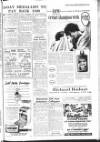 Portsmouth Evening News Monday 06 December 1954 Page 5