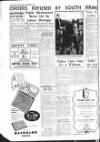 Portsmouth Evening News Monday 06 December 1954 Page 8