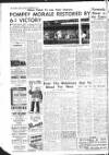 Portsmouth Evening News Monday 06 December 1954 Page 10