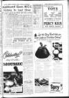 Portsmouth Evening News Monday 06 December 1954 Page 11