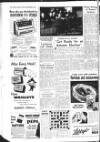 Portsmouth Evening News Monday 06 December 1954 Page 12