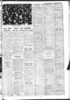 Portsmouth Evening News Monday 06 December 1954 Page 13