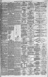 Hastings and St Leonards Observer Saturday 03 October 1874 Page 7