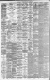 Hastings and St Leonards Observer Saturday 27 November 1880 Page 2