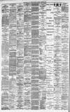 Hastings and St Leonards Observer Saturday 27 November 1880 Page 4